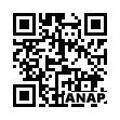 QRコード https://www.anapnet.com/item/248461