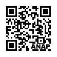 QRコード https://www.anapnet.com/item/259513