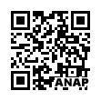 QRコード https://www.anapnet.com/item/250893