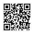 QRコード https://www.anapnet.com/item/262501