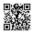 QRコード https://www.anapnet.com/item/253473
