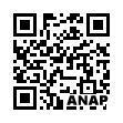 QRコード https://www.anapnet.com/item/251290