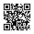 QRコード https://www.anapnet.com/item/260405