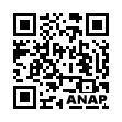 QRコード https://www.anapnet.com/item/255102