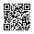 QRコード https://www.anapnet.com/item/263227
