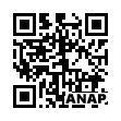 QRコード https://www.anapnet.com/item/243226