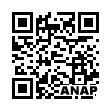QRコード https://www.anapnet.com/item/262382