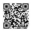 QRコード https://www.anapnet.com/item/244195