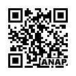 QRコード https://www.anapnet.com/item/257752