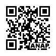 QRコード https://www.anapnet.com/item/257135