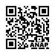 QRコード https://www.anapnet.com/item/254984