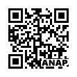 QRコード https://www.anapnet.com/item/251708