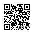 QRコード https://www.anapnet.com/item/255156