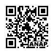 QRコード https://www.anapnet.com/item/260316