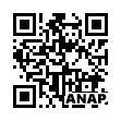 QRコード https://www.anapnet.com/item/262113