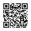 QRコード https://www.anapnet.com/item/263869