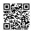 QRコード https://www.anapnet.com/item/242609
