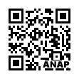 QRコード https://www.anapnet.com/item/256980