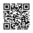 QRコード https://www.anapnet.com/item/258304