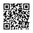 QRコード https://www.anapnet.com/item/251675