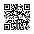 QRコード https://www.anapnet.com/item/263801