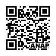 QRコード https://www.anapnet.com/item/233220