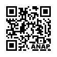 QRコード https://www.anapnet.com/item/250648