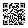 QRコード https://www.anapnet.com/item/260483