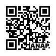 QRコード https://www.anapnet.com/item/256344