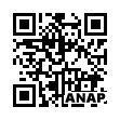QRコード https://www.anapnet.com/item/263923