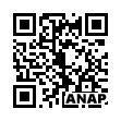 QRコード https://www.anapnet.com/item/257618
