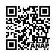 QRコード https://www.anapnet.com/item/243560