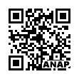 QRコード https://www.anapnet.com/item/262944