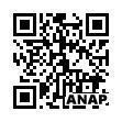 QRコード https://www.anapnet.com/item/265242