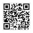 QRコード https://www.anapnet.com/item/265292