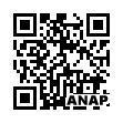 QRコード https://www.anapnet.com/item/264156