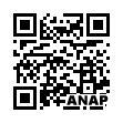 QRコード https://www.anapnet.com/item/259983