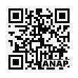 QRコード https://www.anapnet.com/item/261216