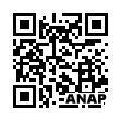 QRコード https://www.anapnet.com/item/254665