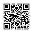 QRコード https://www.anapnet.com/item/253918