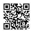 QRコード https://www.anapnet.com/item/243514