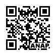 QRコード https://www.anapnet.com/item/264519