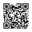 QRコード https://www.anapnet.com/item/259003