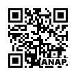 QRコード https://www.anapnet.com/item/247386