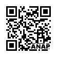 QRコード https://www.anapnet.com/item/263263