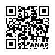 QRコード https://www.anapnet.com/item/257473