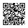 QRコード https://www.anapnet.com/item/261196