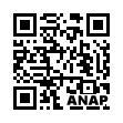 QRコード https://www.anapnet.com/item/265806