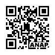QRコード https://www.anapnet.com/item/261613