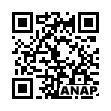 QRコード https://www.anapnet.com/item/264488